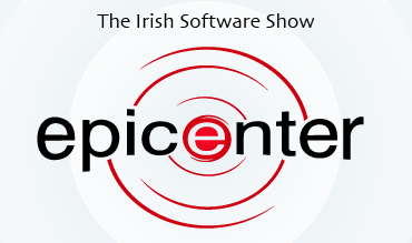 Epicenter, The Irish Software Show