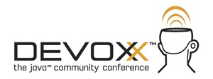 Devoxx Logo.jpeg