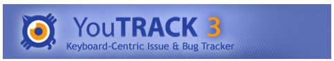 Youtrack issue bug tracker jetbrains